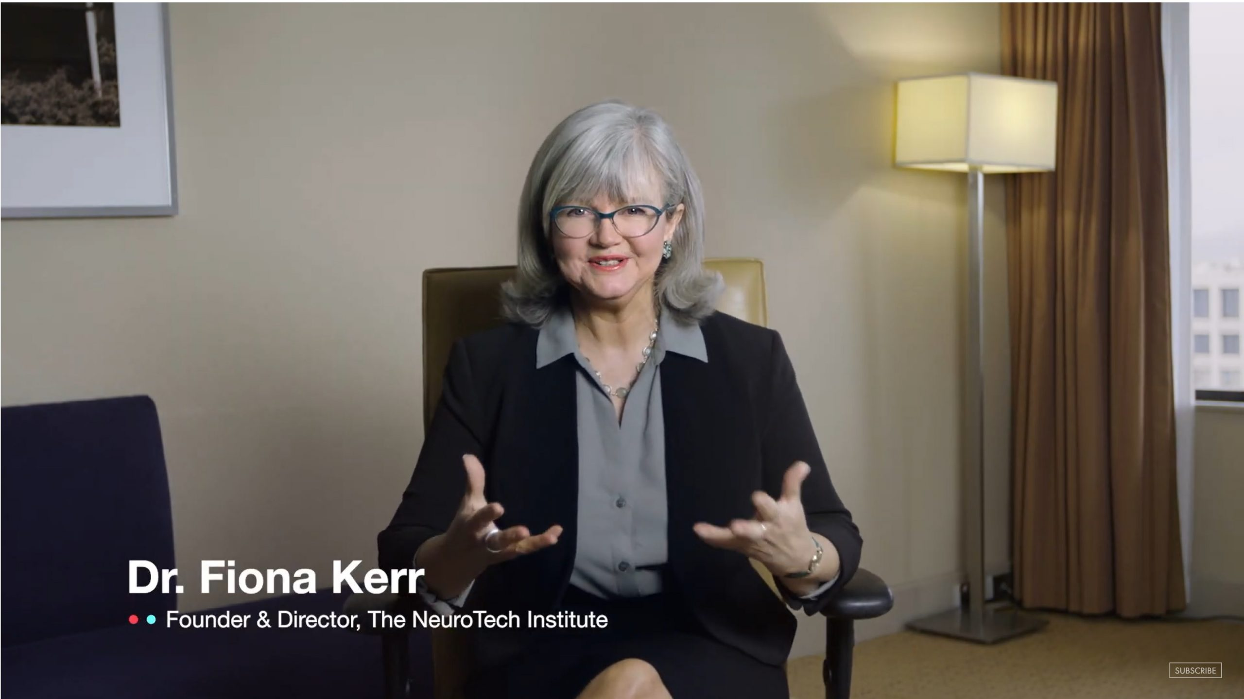 Film Release – Re:connection, How video creates human connections in a digital business world